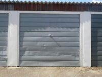 Clean, dry, secure, lock-up garage in Raymond Avenue