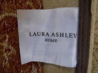 Laura Ashley Homes Rug