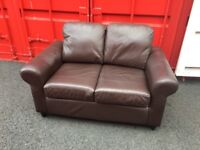 Sofa Suite (can deliver)