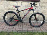 Boardman Comp 27.5 Mountain Bike