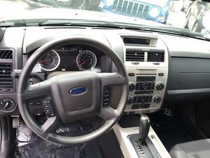 2012 Ford Escape XLT | CLEAN CARPROOF | BLUETOOTH Kitchener / Waterloo Kitchener Area image 13