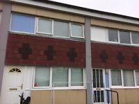 Two bedrm house swap stoneyburn Bathgate for house swap Falkirk area