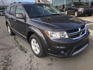 2017 Dodge Journey NO PAYMENTS UNTIL THE NEW YEAR!!