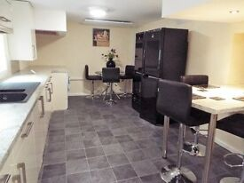 Wellington Town Centre -Double Bedrooms Available NOW AVAILABLE