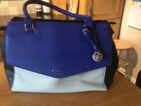 Fiorelli Handbag for sale
