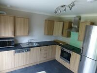 Attractive, spacious, 4 bed furnished house, Newmarket Road, Cambridge