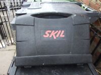 SKIL batery drill £7.50