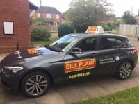 £20!!! Manual driving lessons £20!!!
