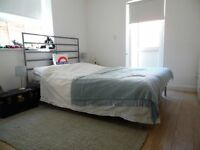 LARGE ONE BED IN PUTNEY
