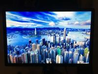 "Dell Ultrasharp U2412M 24"" IPS LED monitor"