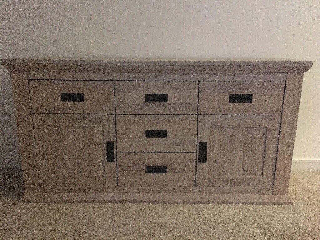 Bedroom Furniture Littlewoods