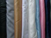 Fabric SALE materials Habotai lining haberdashery crafts sewing supplies