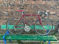 Elswick Super Sprint Bicycle