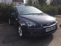 Ford Focus diesel amazing condition