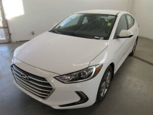 2018 Hyundai Elantra HEATED SEATS, BACKUP CAMERA $58 WEEKLY