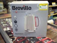 breville jug kettle