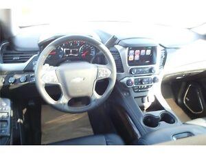 2015 Chevrolet Tahoe LT 7 Passenger 4WD, 5.3L V8, 38,615 KMs Edmonton Edmonton Area image 8