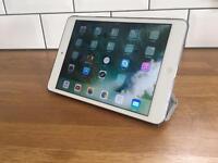 iPad Mini 2 32GB WIFI Mint Condition