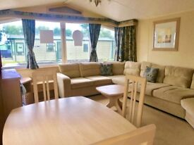 CHEAP STATIC CARAVANS FOR SALE IN THE LAKE DISTRICT, KENDAL , WINDERMERE , MANCHESTER , PENRITH