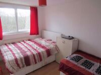 Top quality bedrooms in Stratford Area near Westfield ♥ LOW Deposit ♥
