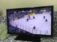 Samsung 37 inch Smart Full HD 1080p