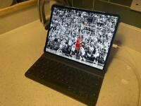 iPad Pro 12.9 4th Gen (2020) SWAP/SALE