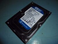 """W/D Caviar Blue WD2500AAKX 250GB 3.5"""" SATA Hard Drive"""