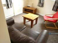 2 bedroom house in Salop Place, Penarth, CF64 (2 bed) (#1238943)