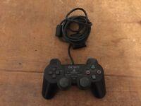 Original Playstation 2 Dual Shock Control Pad