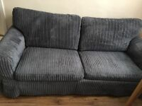 Sofa bed Ektorp