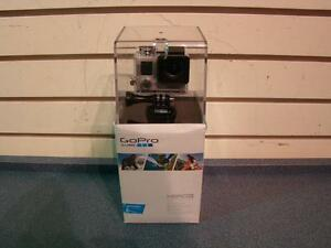 GOPRO.-- CAMERA SPORT HERO 3 WHITE.-- 703534