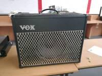 Vox vt50