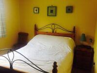 Room for rent - Edinburgh
