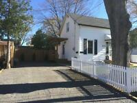 NEW Two Bedroom/Pen Centre Area/32 Bessey St., St. Catharines