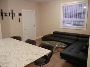 MAY 1 BRAND NEW!! Steps Away from Carleton U!! $650 ALL IN!!!