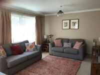 4 bed detached bungalow, Holm, Inverness