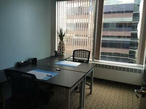 Small Economy Office or Large Executive Office? 3 Months Free!