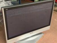 Panasonic 42 inch Class VIERA TV