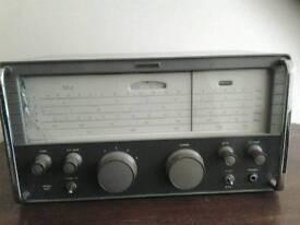 Eddystone 840c Radio For Sale