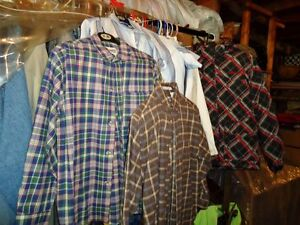 Great Quality Assorted Boy Clothes West Island Greater Montréal image 5