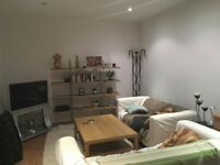 Spacious 2 Bed Flat To rent- Brixton ( minutes from Tube)