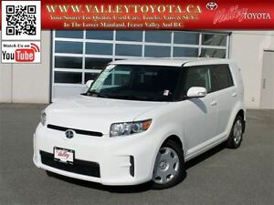 2012 Scion xB (#382)