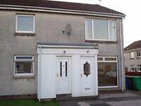 Dunfermline Area - Large Modern Unfurnished 2 Bedroom Flat for rent
