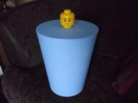 LEGO MULTI PURPOSE STORAGE BIN/BASKET