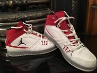 Nike Jordan Retro 23 - £45 ono