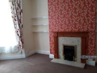 1 bedroom flat in Compton Vale, Plymouth, PL3 (1 bed)
