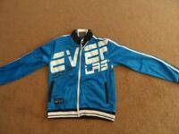 Junior Everlast sweatshirt