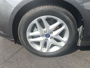 2013 FORD FUSION SE- SUNROOF, REAR VIEW CAMERA, REMOTE TRUNK REL Windsor Region Ontario image 10