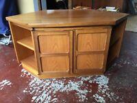 Nathan Furniture - TV Video cabinet