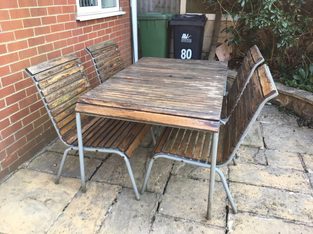 still available john lewis hardwood garden furniture table 6 chairs love seat cost